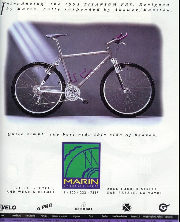 Marin.jpg ht=725