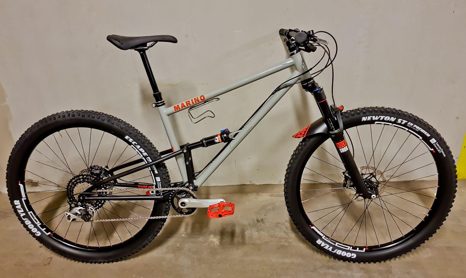 marino_bike.jpg