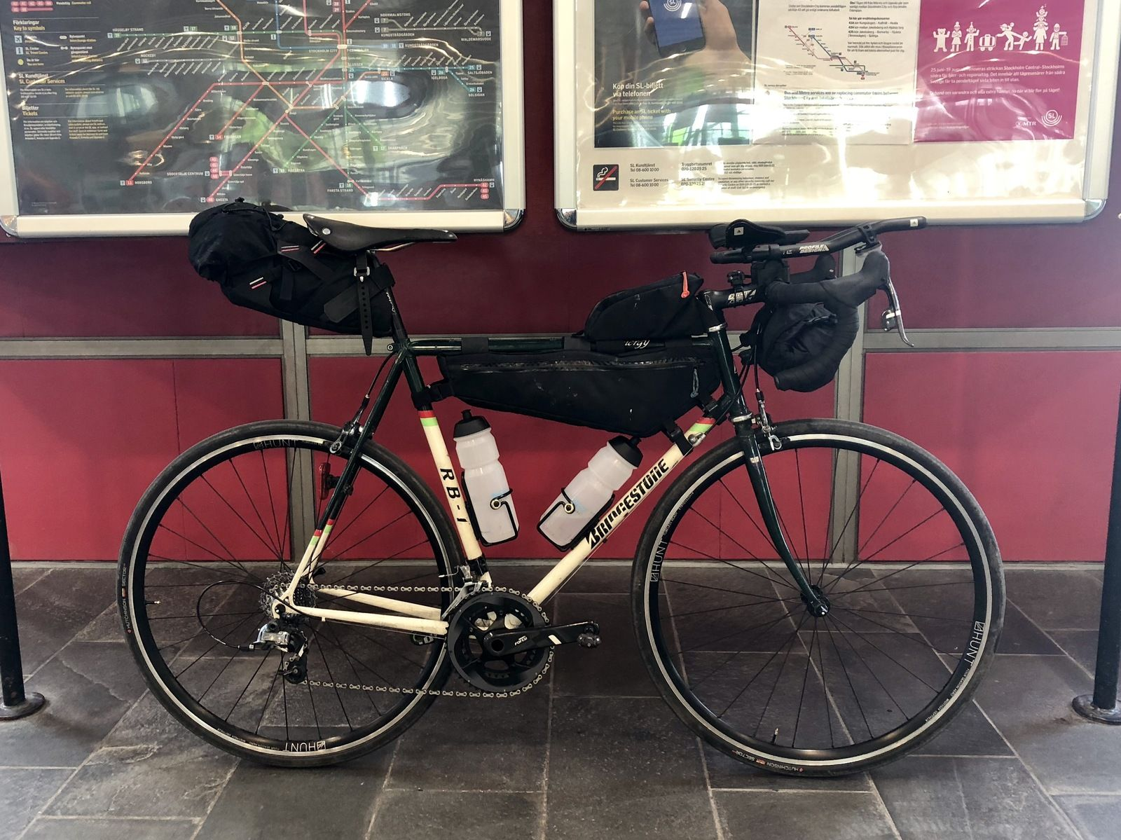 Martins-cykel-01.jpg