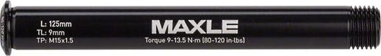 maxle15x1-125.jpg