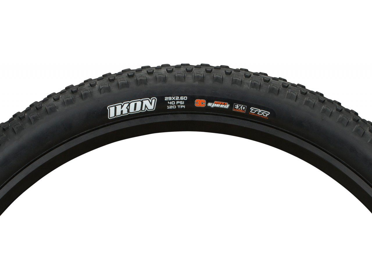Maxxis-Ikon-3C-MaxxSpeed-EXO-WT-TR-29-Folding-Tyre-black-29x2-60-69495-254806-1552372802.jpeg