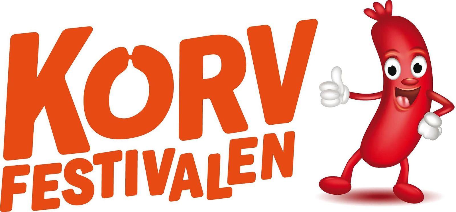 mer-korv-t-folket-korvfestivalen-10-11-mars.jpg