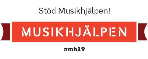 MH19_Logo_Stod.jpg