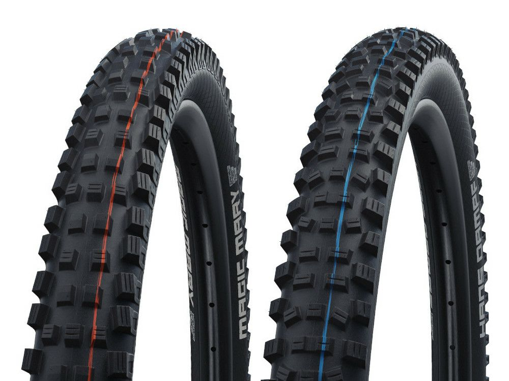 MM + HD 2.6 Tire Bundle.jpg