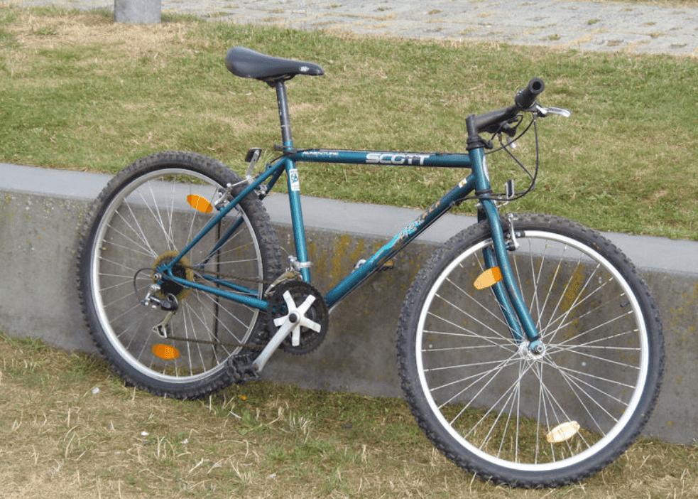 Mohaka-94.PNG