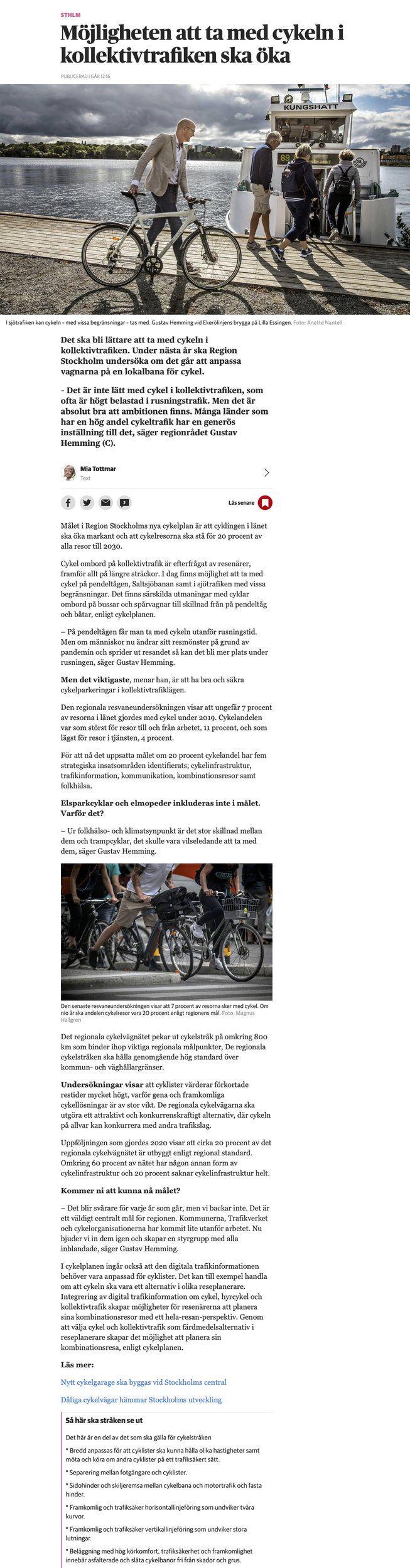 mojligheten-att-ta-med-cykeln-i-kollektivtrafiken-ska-oka.jpg