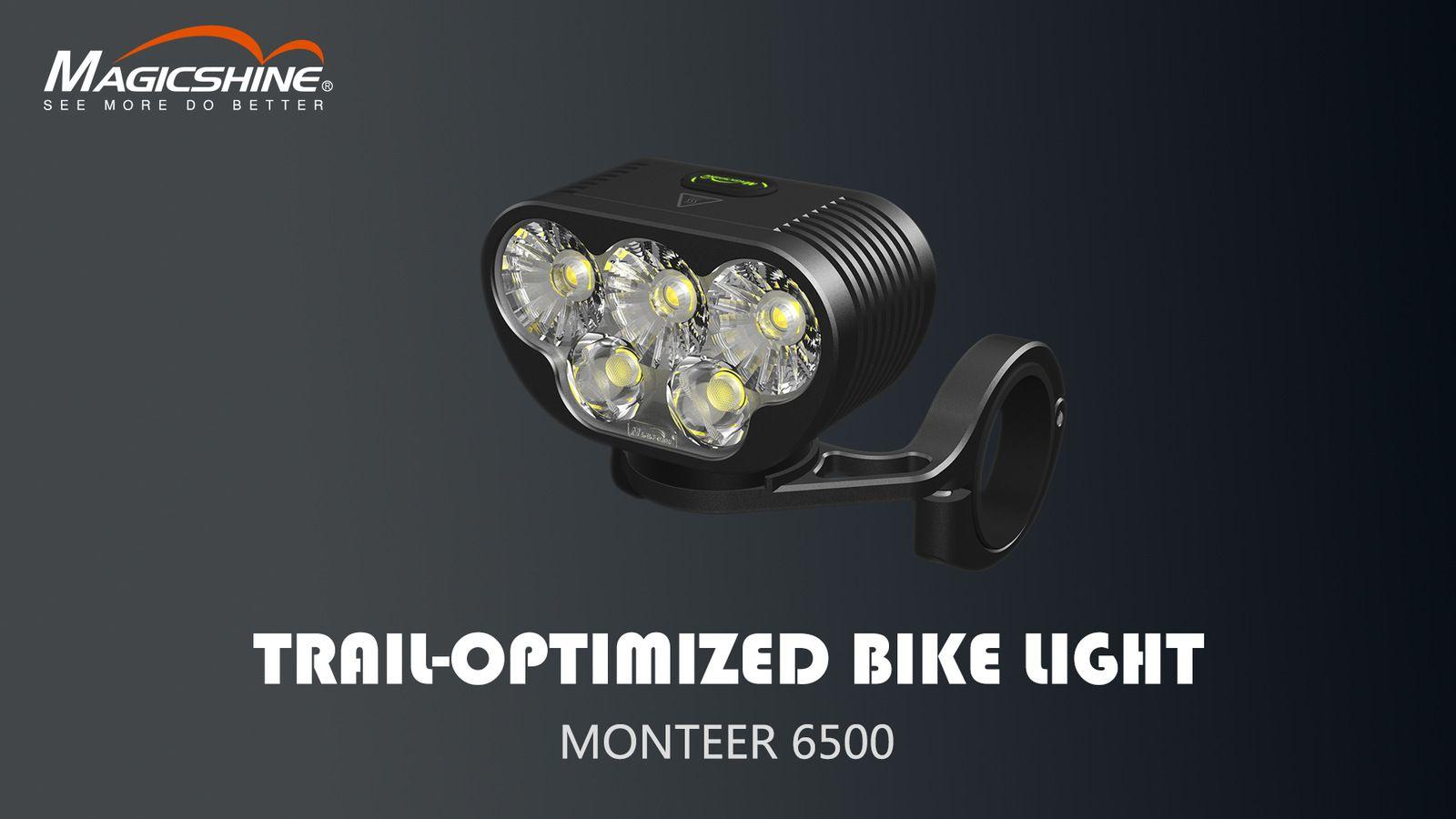 MONTEER-6500-3-1.jpg