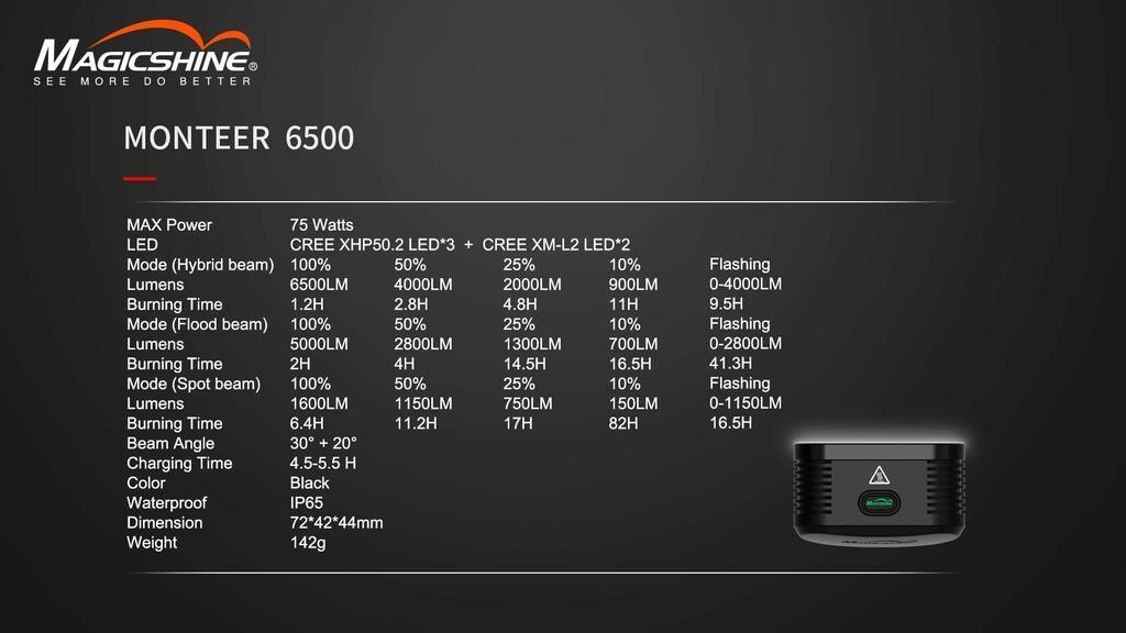MONTEER-6500-r-16.jpg