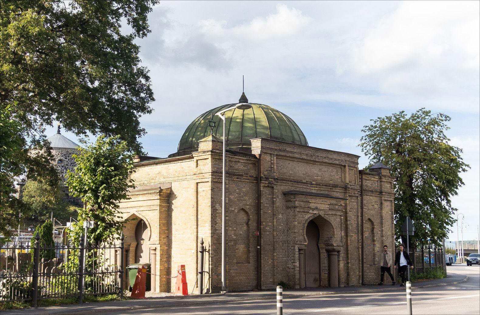 Mosasiska Kapellet.jpg