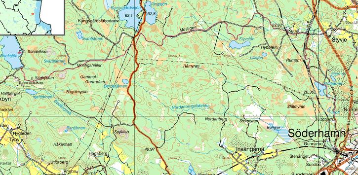 MostigenSderhamn.PNG ht=355