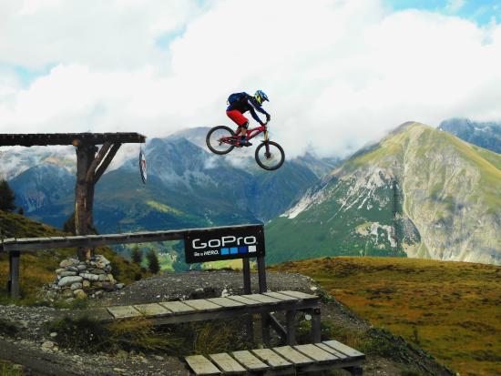 mottolino-fun-mountain.jpg