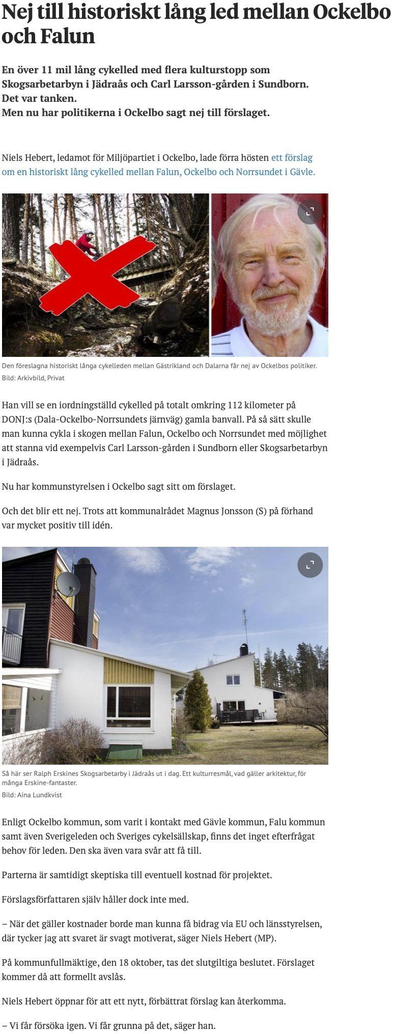 nej-till-historiskt-lang-led-mellan-ockelbo-och-falun-1.jpg