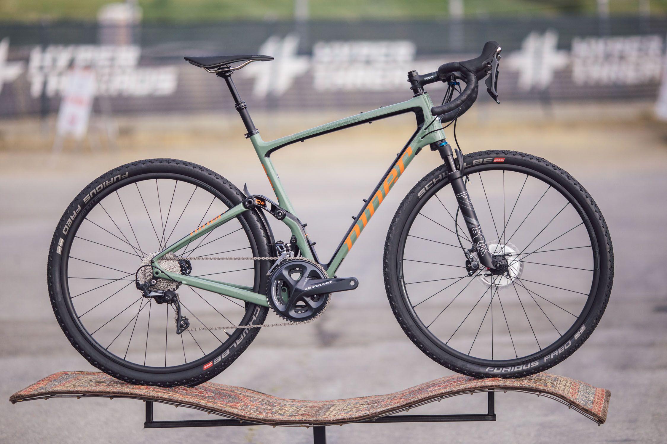 Niner-Full-Suspension-Gravel-Bike_9.jpg