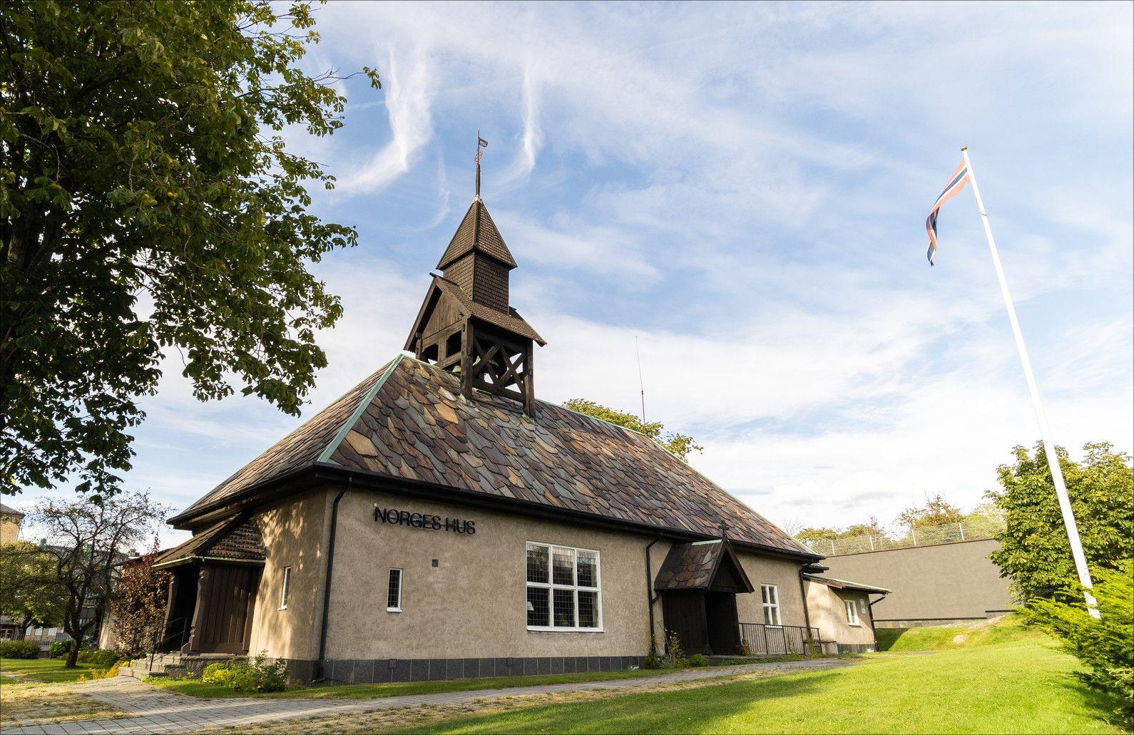 Norska Sjömanskyrkan.jpg
