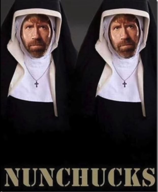 Nunchuck.JPG