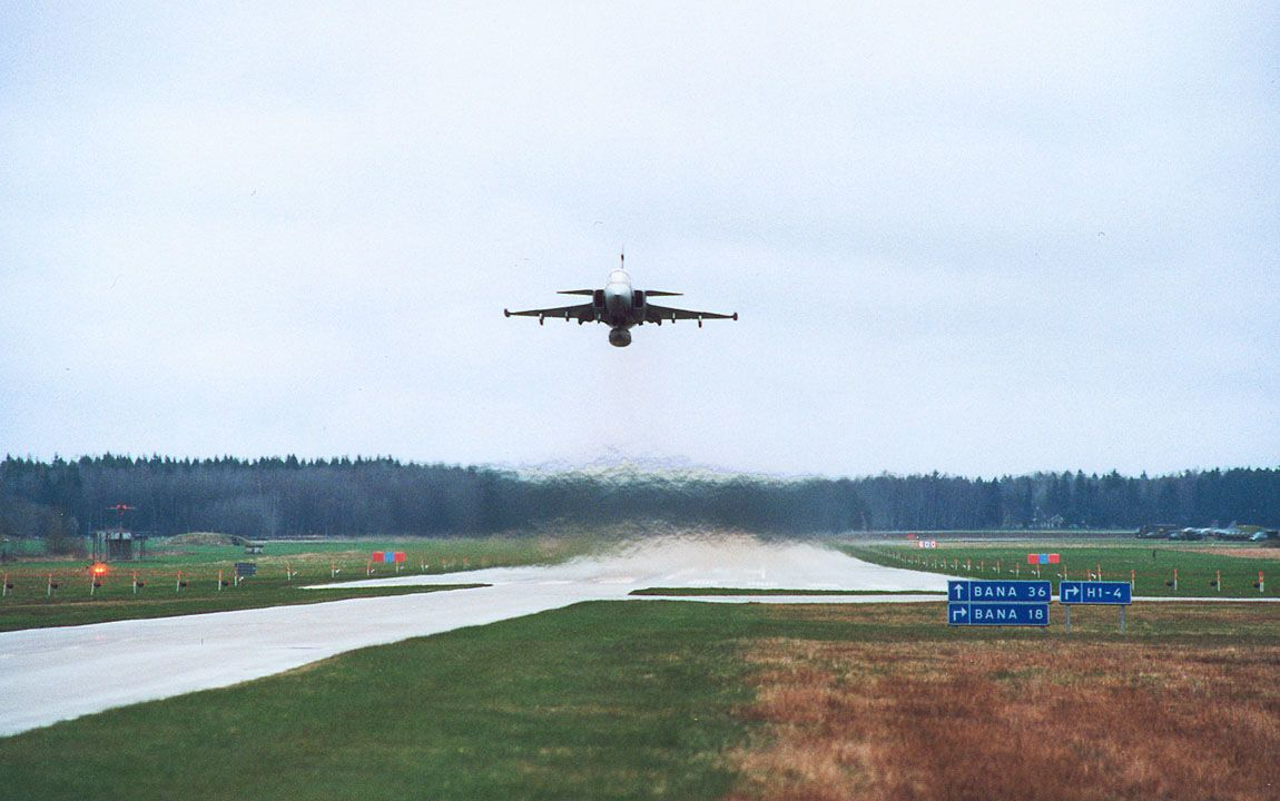 overflygning.jpg