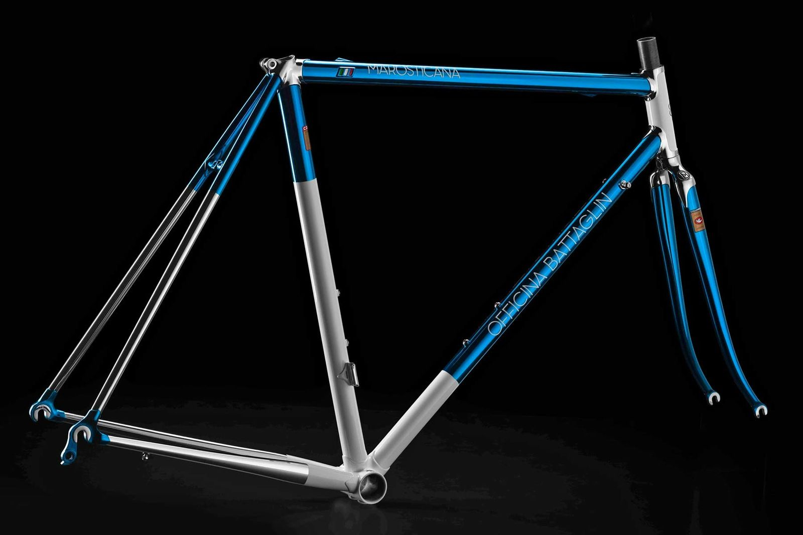 Officina-Battaglin-Marosticana-SLX-road-bike-frame_limited-edition-Italian-lugged-steel-chrome-cromovelato-road-frame-Columbus-SLX-tubing_frameset.jpg