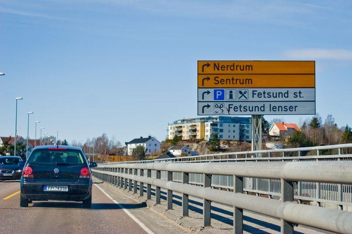 Oslo_20110409_5337.jpg