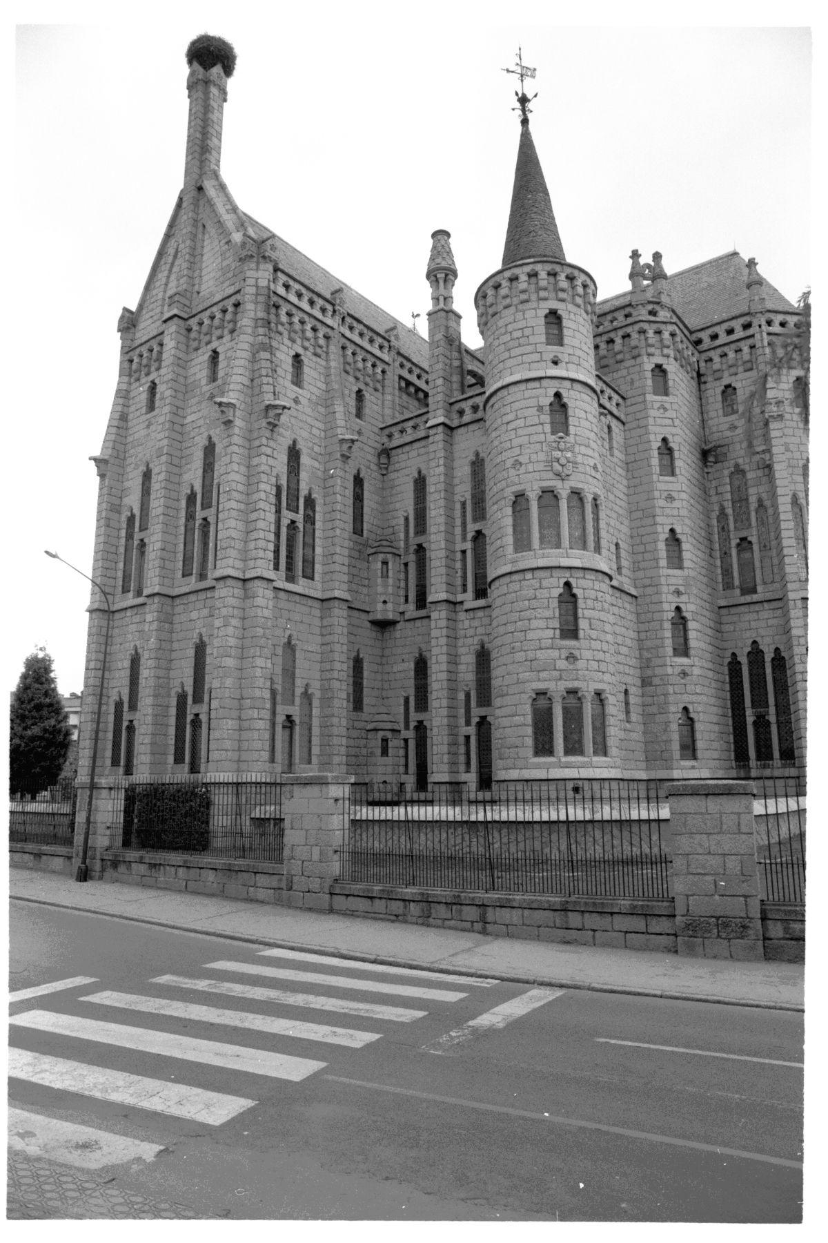Palacio Episcopal d'Estorga2.jpg