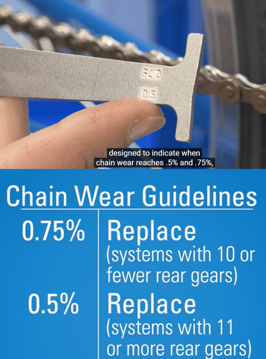 Parktool chain checker.PNG