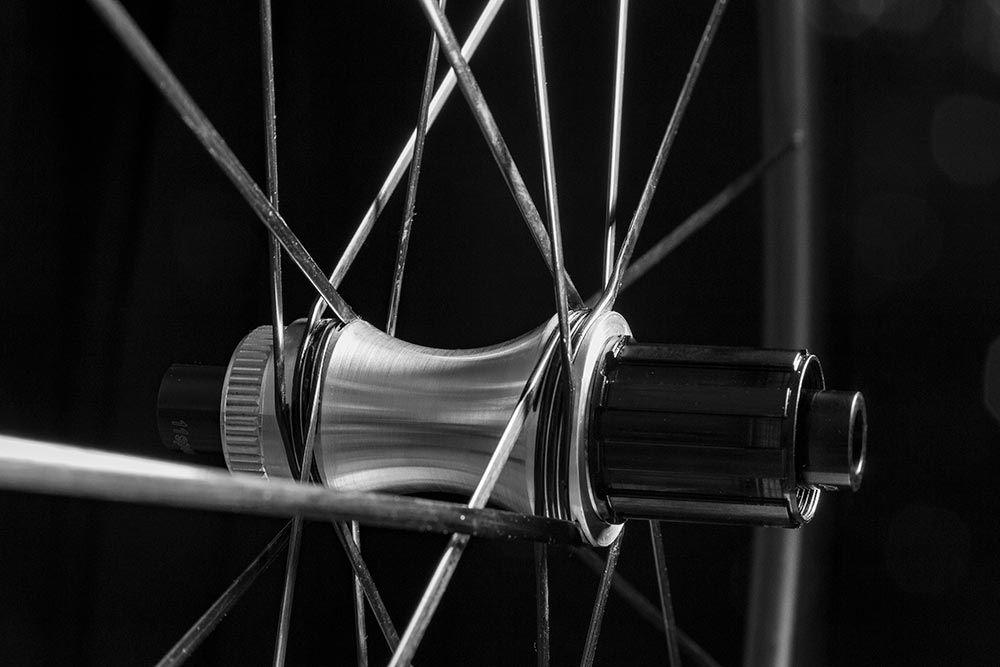 partington-carbon-racing-wheel-hub-3.jpg