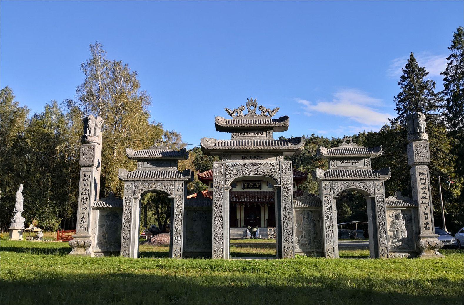 Phat Quang Temple.jpg