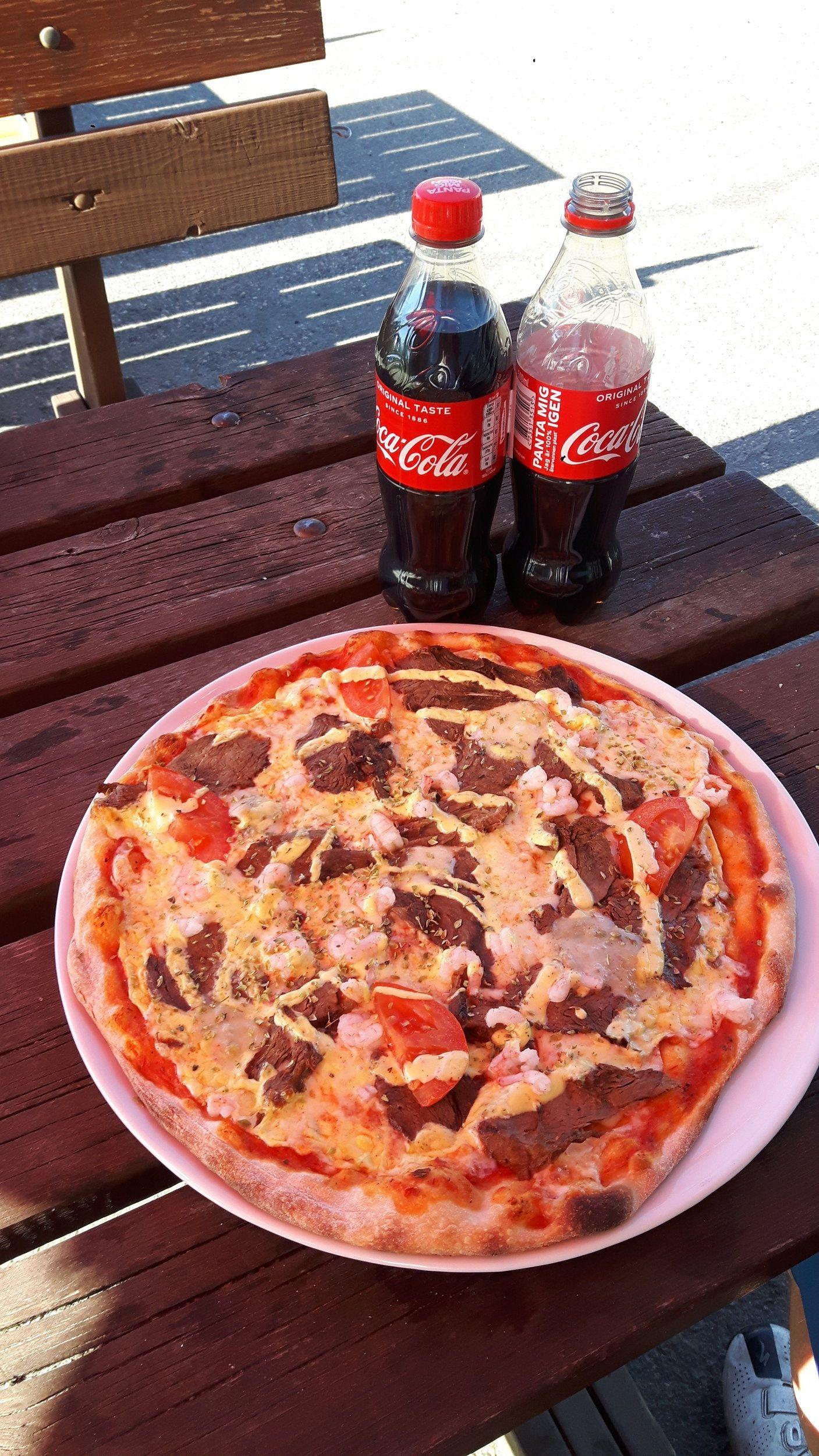 Pizza Gällivare2.jpeg