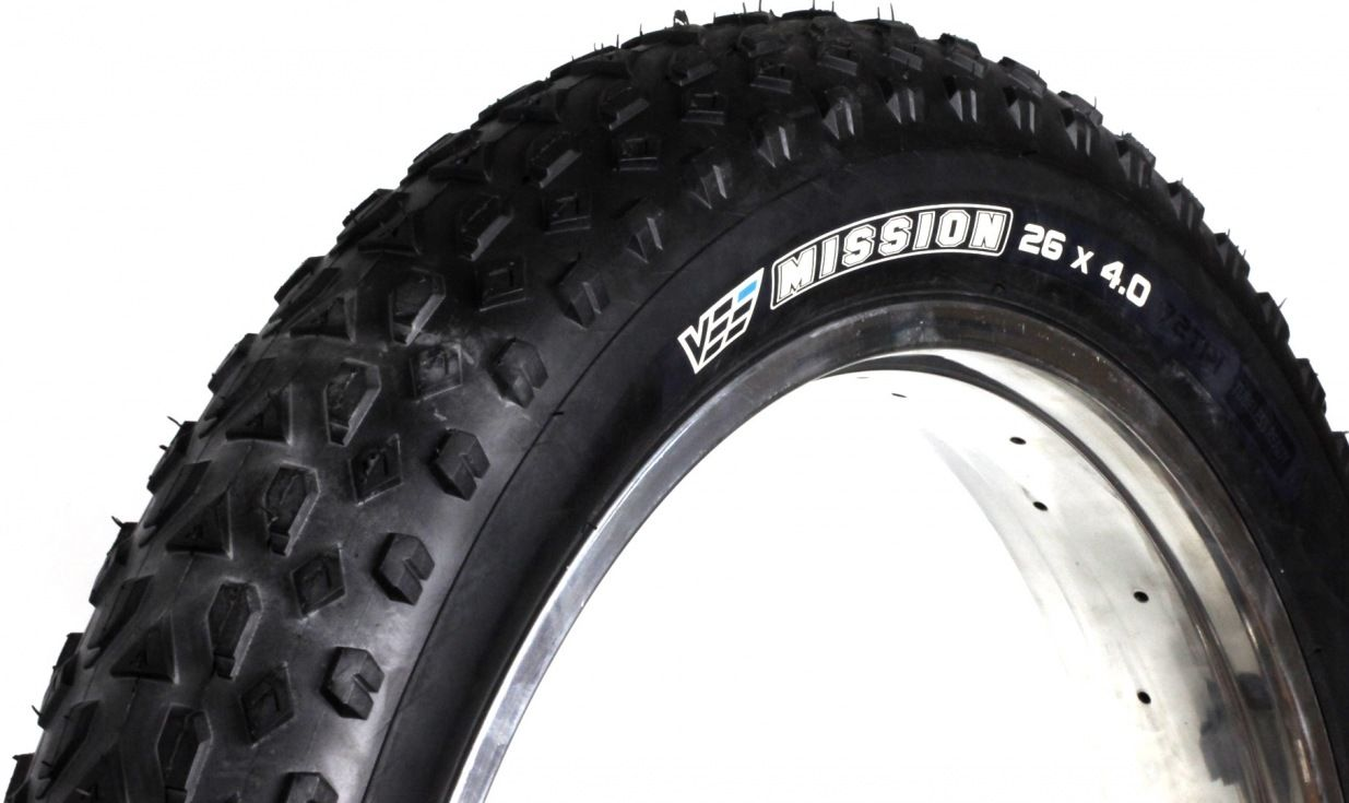 Pneu-Fat-Bike-Vee-Rubber-Mission-2-Nappes---Tubeless-Ready---72-TPI_1235x735.jpg