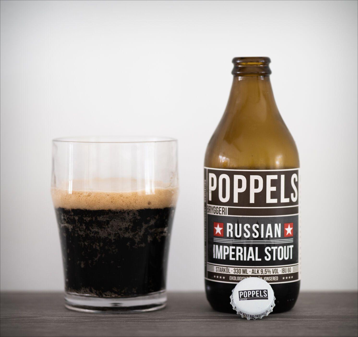 Poppels Imperial Stout.jpg