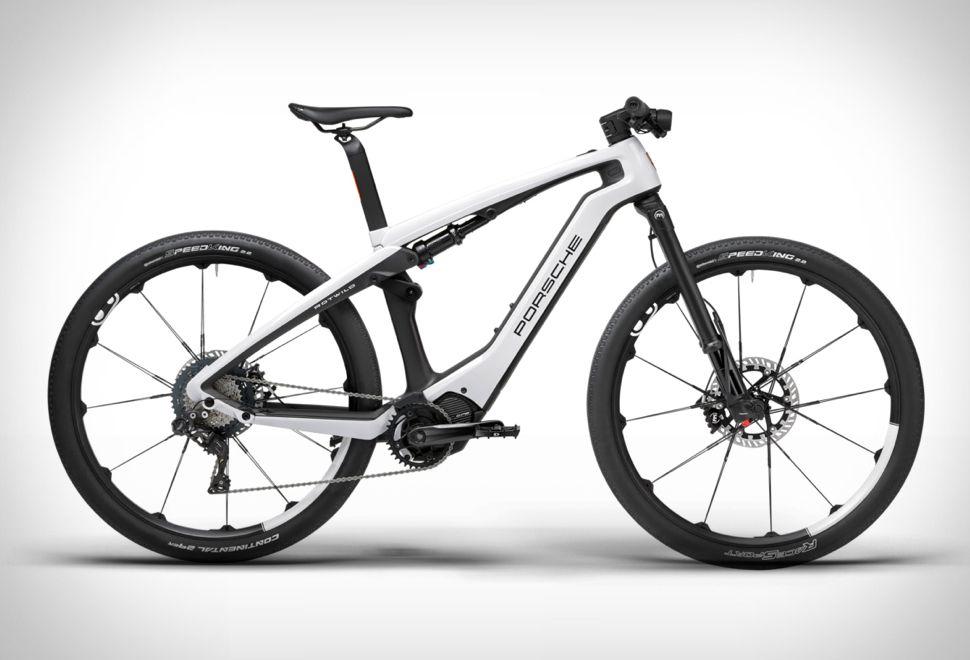 porsche-e-bike.jpg