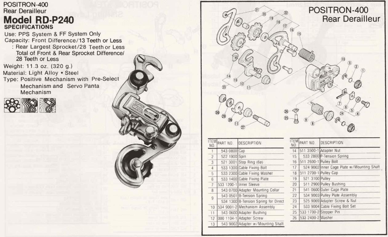 positron-400-sprängskiss.PNG