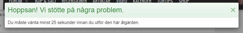 problem2.PNG