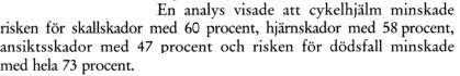 Procent.JPG ht=70