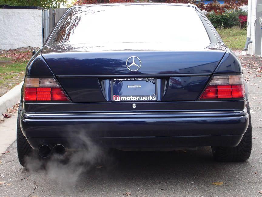 rear1.jpg