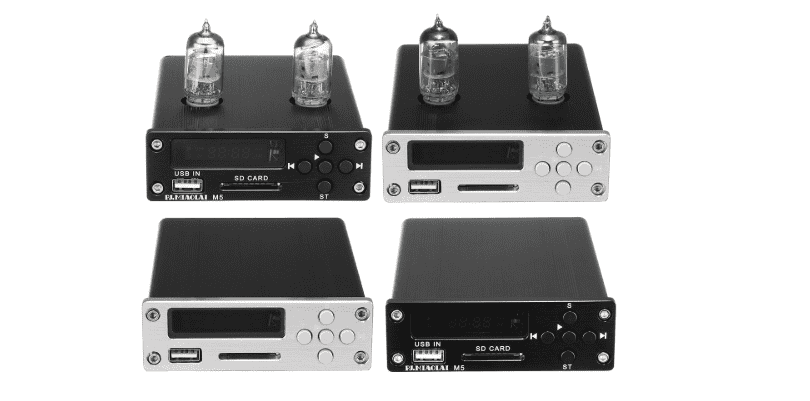 receiver2.PNG