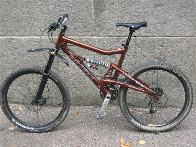 riktig cykel (Small).JPG