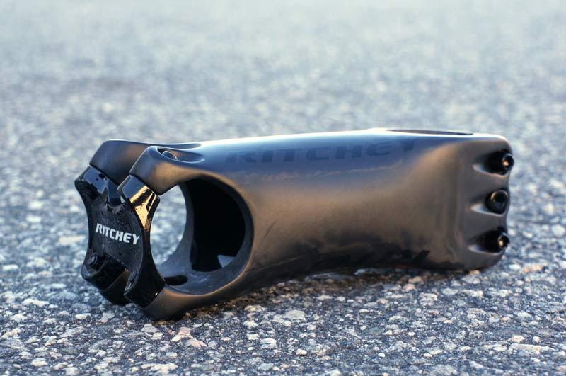 Ritchey-SuperLogic-C260-stem-review06.jpg