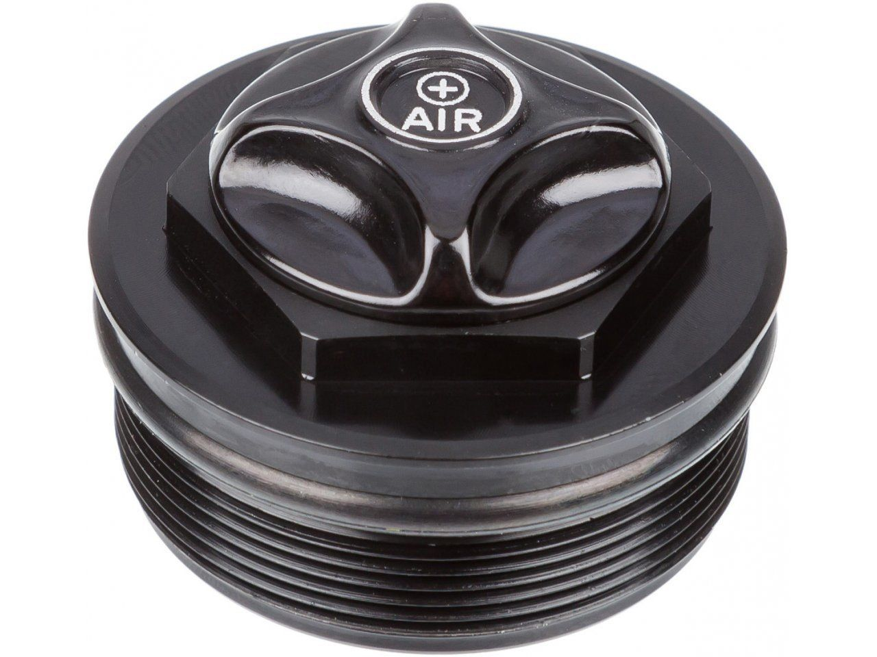 RockShox-Air-Top-Cap-Solo-Air-for-Pike-Models-2014-2016-black-universal-37285-109921-14812682021.jpeg
