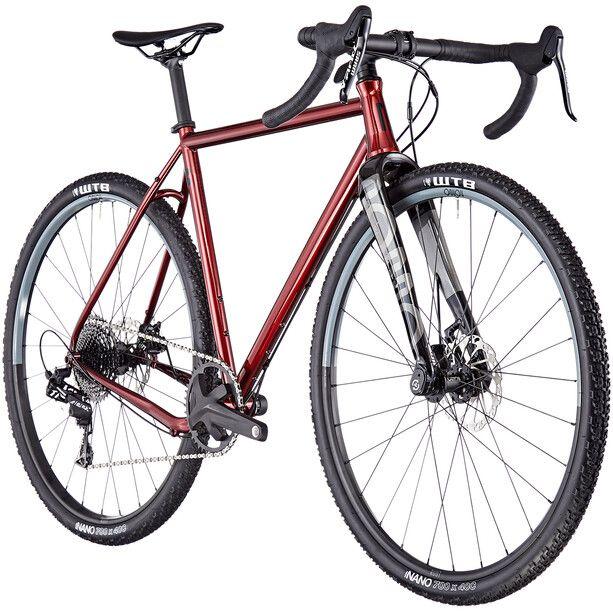 rondo-ruut-st-2-gravel-plus-red-black-7.jpg