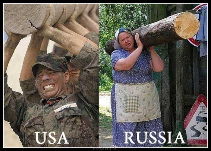 rosja-vs-usa_2016-05-31_23-54-11.jpg