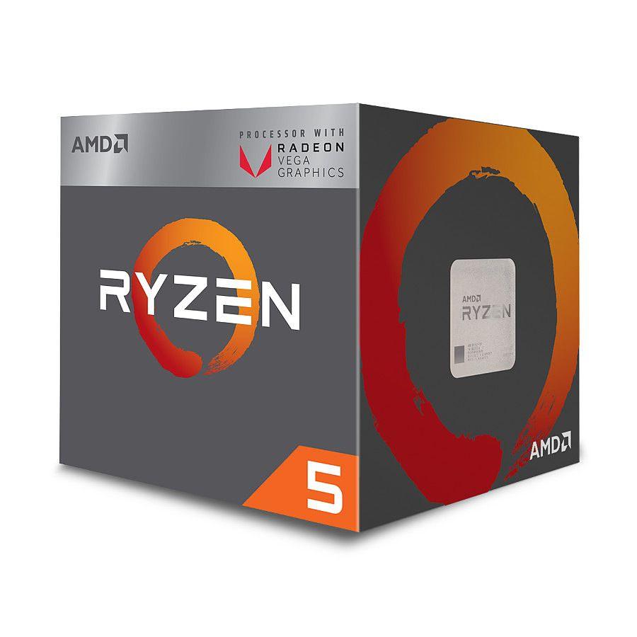 Ryzen52400GE.jpg