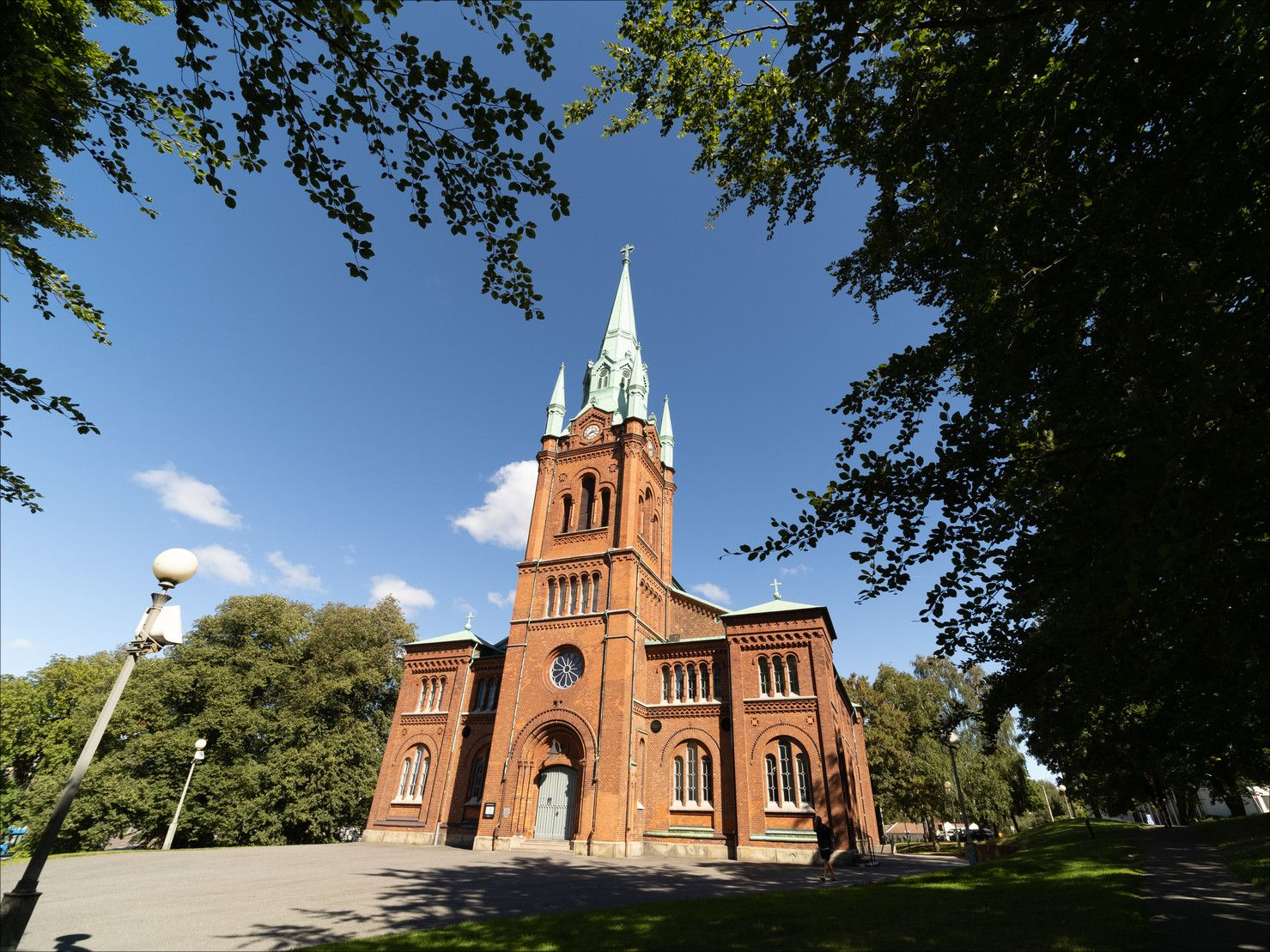 Sankt Pauli Kyrka.jpg