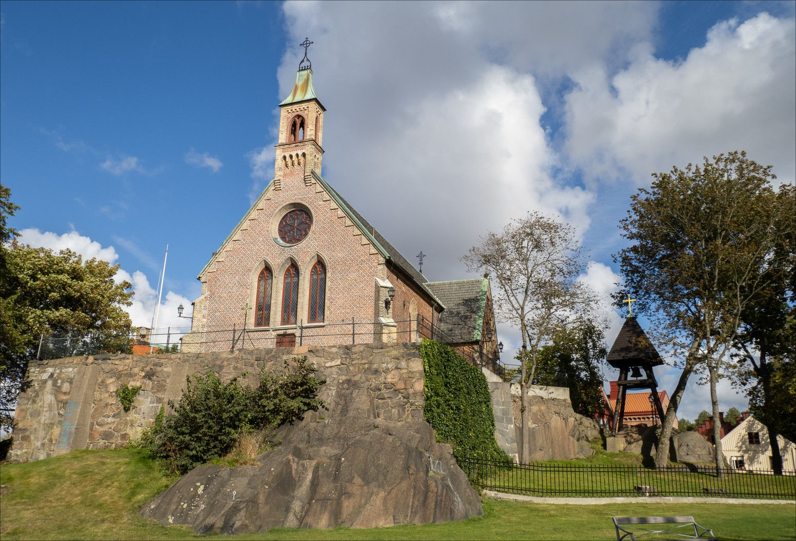 Sankta Birgittas Kapell.jpg