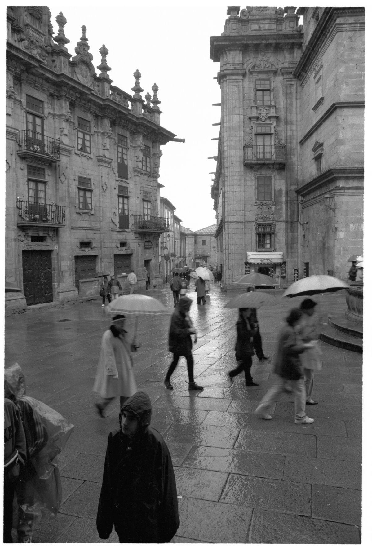 Santiago de Compostela_ regn.jpg