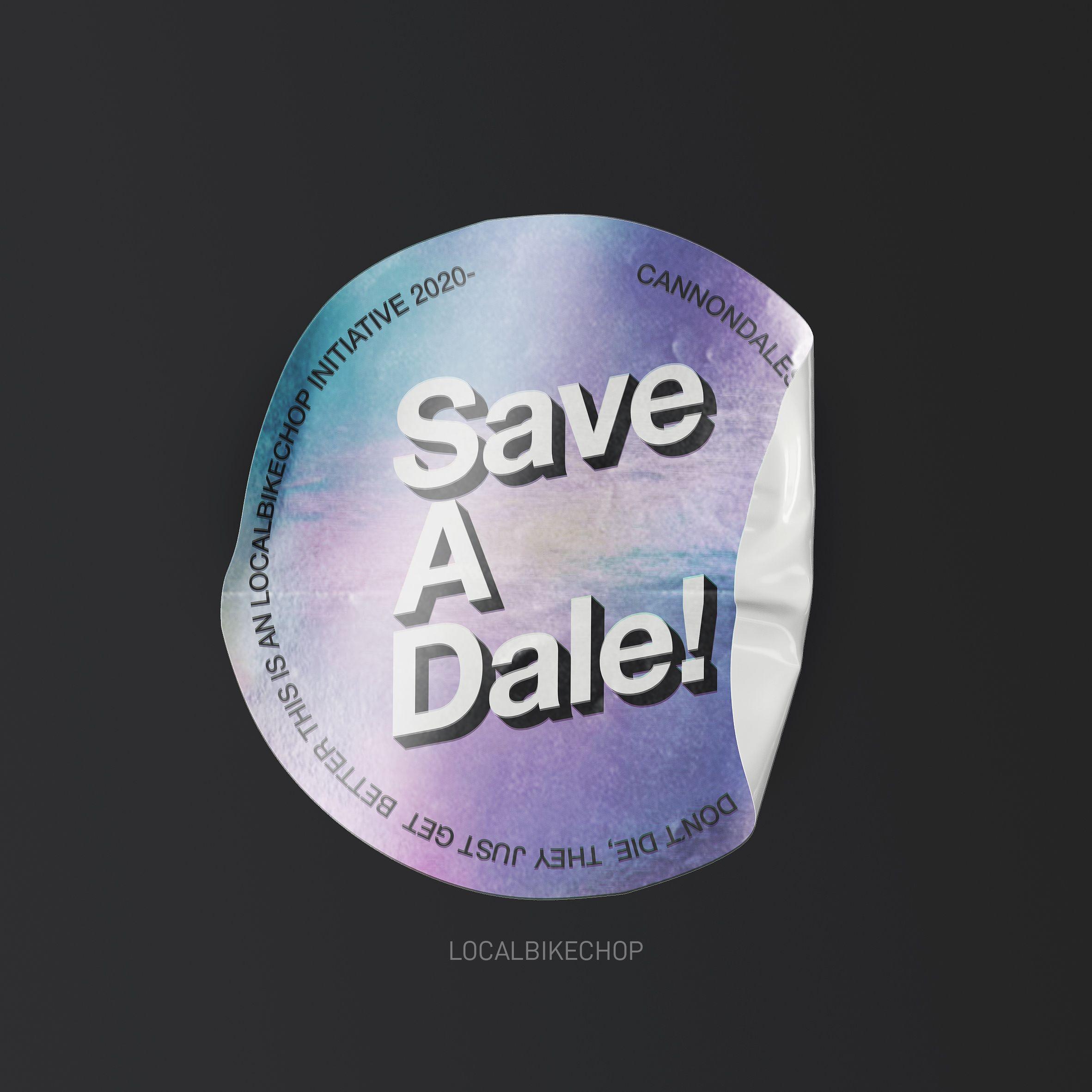 SAVEADALE2.jpg