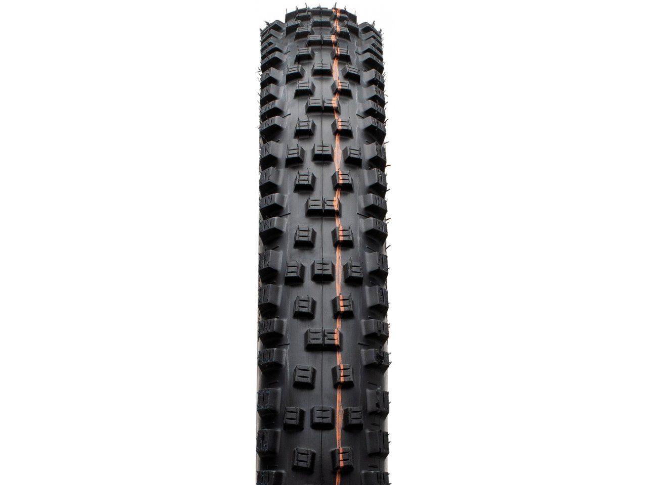 Schwalbe-Nobby-Nic-Evolution-ADDIX-Soft-Super-Trail-27-5-Folding-Tyre-black-27-5x2-35-78898-3...jpeg