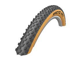 schwalbe-tire-racing-ray-29-x-225-addix-speedgrip-evo-snakeskin-tle-classic-skin-2020.jpg