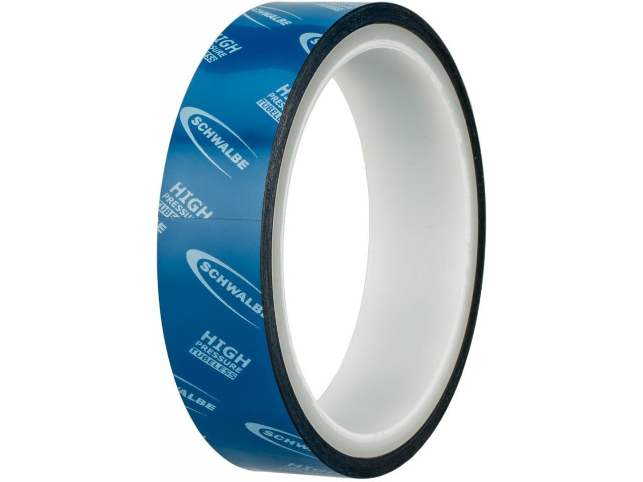 Schwalbe-Tubeless-Rim-Tape-41400-0-1481260425.jpeg