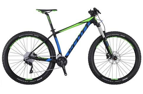 scott-scale-720-plus-2016-mountain-bike-black-blue-EV253350-8550-1.jpg