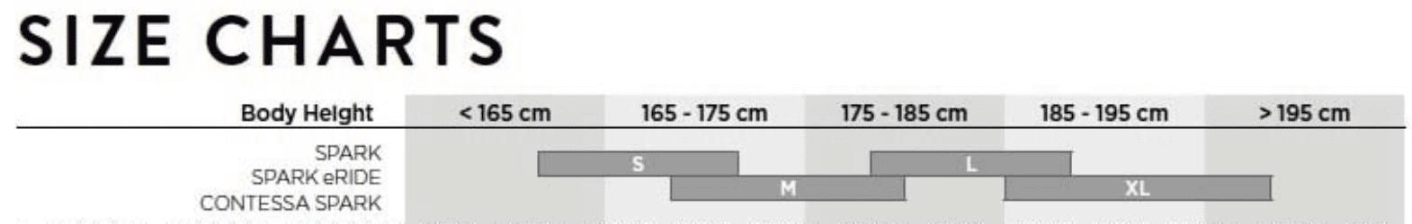 Scott-size.PNG